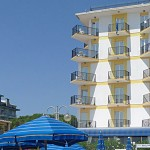 Jesolo Hotel Mondial