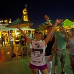 full-moon-party-jesolo
