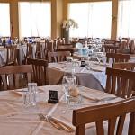 hotel-jesolo-ristorante