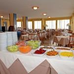 hotel-jesolo-ristorante2