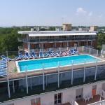 jesolo-hotel-piscina-panoramica
