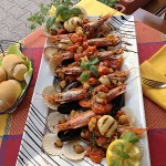 jesolo-hotel-cucina-pesce-2