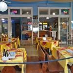 jesolo-terrazza-pizzeria