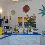reception-hotel-jesolo