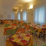 sala-ristorante-jesolo-hotel